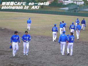 08021216-BAYSTARS_NINE.jpg